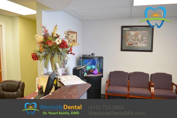 West Springfield Dentist | West Springfield MA Dentist